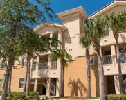 85 Riverview Bend S Unit 1534, Palm Coast image