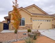 872 Golden Yarrow Trail, Bernalillo image