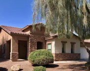 19608 E Carriage Way, Queen Creek image