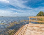 7360 Lake Ola Circle, Mount Dora image