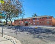 1060   W 17th Street, Santa Ana image