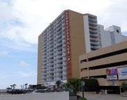 9550 Shore Drive Unit 1601, Myrtle Beach image