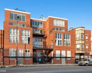 1705 N Clybourn Avenue Unit #C, Chicago image