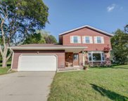 3817 Patrick Henry Way, Middleton image