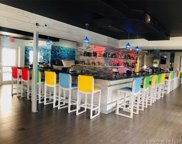 235 S Fort Lauderdale Beach Blvd, Fort Lauderdale image