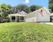 980 Royal Oaks Drive, Apopka image