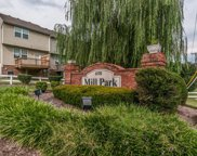 5170 Hickory Hollow Pkwy Unit 8 Unit #823, Antioch image