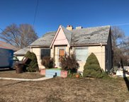 167 E Fort Union  Blvd, Midvale image