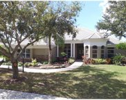 7462 Cabbage Palm Court, Sarasota image