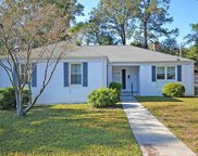 541 St Andrews Blvd, Charleston image