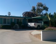 1121 Holly Ave, Imperial Beach image