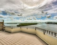 4265 Bay Beach LN Unit 1021, Fort Myers Beach image