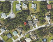 5515 NW Whitecap Road, Port Saint Lucie image
