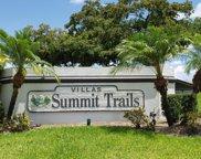 1038 Summit Trail Circle Unit #B, West Palm Beach image