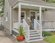 8814 Plymouth Street, North Norfolk image