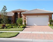 15626 Aurora Lake Circle, Wimauma image