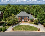 4600  Noras Path Road, Charlotte image