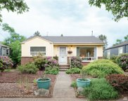 8418 9th Ave SW, Seattle image