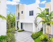 10380 Nw 68th Terrace, Doral image