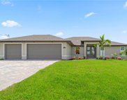 2922 country club BLVD, Cape Coral image