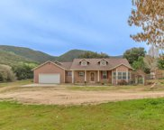 52238 Pine Canyon Rd, King City image
