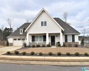 7866 Caldwell Dr, Trussville image