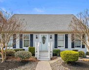 19 Willow, West Cape May image