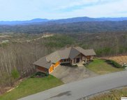 2941 Smoky Bluff Trail, Sevierville image