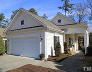 314 Fenmore Place, Cary image
