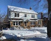 1716 Kendall Ave, Madison image