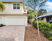 602 SW 8th St, Fort Lauderdale image