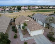 30617 N Coral Bean Drive, San Tan Valley image