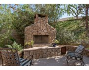 186 Parkside Drive, Simi Valley image