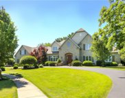 207 Village Pointe Lane, Amherst image