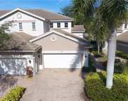 9110 Spanish Moss Way Unit 422, Bonita Springs image
