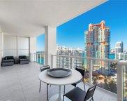 50 S Pointe Dr Unit #2304, Miami Beach image