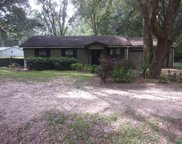 6775 Longhorn Dr, Tallahassee image