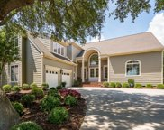 550 Fiddlers Ridge Road, Pine Knoll Shores image