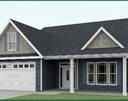 205 Loxley Drive, Simpsonville image