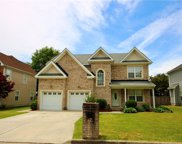 277 Aydlette Court, South Central 1 Virginia Beach image