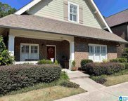 4601 Riverview Drive, Hoover image