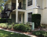 14319 Hanging Moss Circle Unit 101, Tampa image