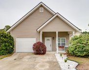 57 Pine Forest Drive, Bluffton image