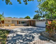 1824 Southwood Lane, Clearwater image