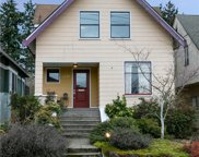 2117 3rd Ave W, Seattle image