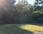 2923  Harlinsdale Drive, Rock Hill image