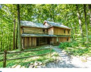2712 Horseshoe Trail, Chester Springs image