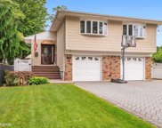 1580 Cornelius  Avenue, Wantagh image