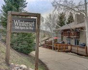 2565 Apres Ski Way Unit 8, Steamboat Springs image