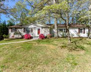 508 Fairlawn Circle, Maryville image